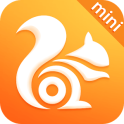 UC Browser Mini for Turkish