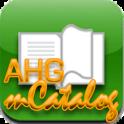 mCatalog - Catalog of Deals