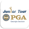 Georgia PGA Junior Tour