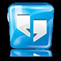Elymentz Messenger Translator