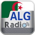 Radio Algérie