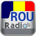 Radio Roumanie