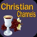 Canaux chrétiennes
