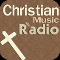 Radio Musique chrétienne