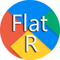 Material Flat Icon Pack