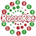RoscoRae® PasaPalabra