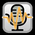 Audio Record Service