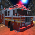 Fire department: the Fighters