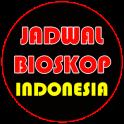 Jadwal Film Bioskop Indonesia