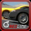 Drag Racing: Redline