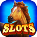 Slots Cowgirl Ranch Slots
