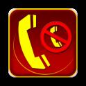 New Call Recorder&Blocker Free
