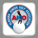 Alabama Jr Golf Association