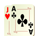 Blackjack Challenge Free