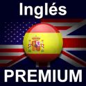 Inglés PREMIUM