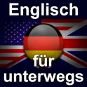 Englisch für unterwegs