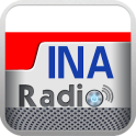Radio l'Indonésie