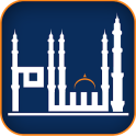 Five Pillars of Islam 2020