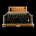 Enigma (Text Encoding)