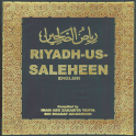 Riyad as-Salihin - english