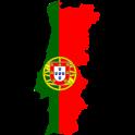 ZIP / Postal Codes Portugal