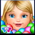 Baby Playground - Build & Play