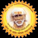 Telugu jatakam (Jathakam)