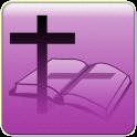 Kuis Smart Alkitab