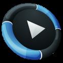 Media Mp3 Player Equalizador Toca Músicas Playlist