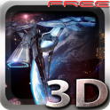 Real Space 3D Free lwp
