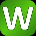 Wordgo
