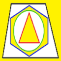 Area, Perimeter, Circumference