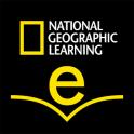 NGL eSamples