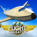 Flight Simulator: 747