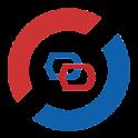 DeepNet MobileID