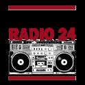 HIP HOP R&B RAP TRAP OLD RADIO