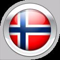 FREE Norwegian by Nemo