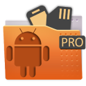 ManageApps Pro (App Manager)