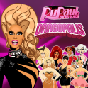RuPaul's Drag Race: Dragopolis