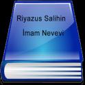 Riyazus Salihin