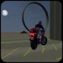 Motorcycle Simulator 3D