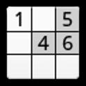 My Sudoku