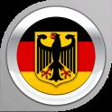 Nemo Deutsch KOSTENLOS