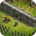 Imperia Online Medieval Game