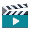 Video Maker Movie Editor