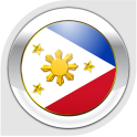 Nemo Tagalog GRATUIT