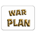 War Plan for Clash