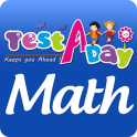 Test A Day - Math