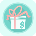 Cash Gift - Free Gift Cards