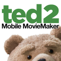 Ted 2 MovieMaker International